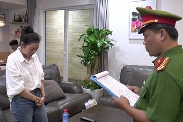 Đà Nẵng thu hồi gần 40 tỷ đồng từ vụ lừa đảo bán đất dự án