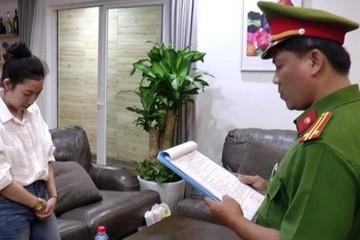 Vụ bán đất dự án 'ma' tại Đà Nẵng: Bắt thêm một đối tượng