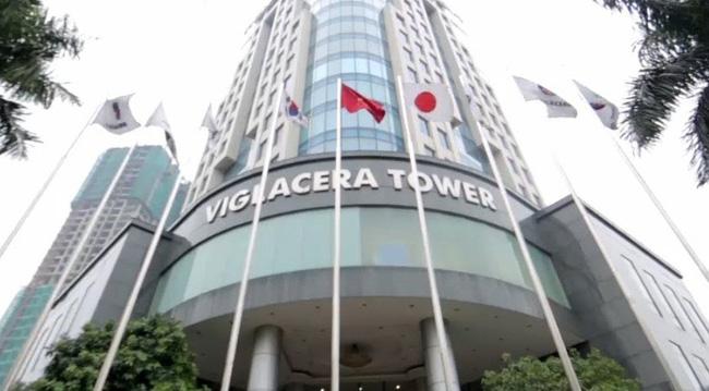 Nhóm Gelex mua thêm 64 triệu cổ phiếu, nắm gần 25% vốn Viglacera