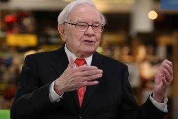 Warren Buffett: 'Bitcoin chỉ là công cụ cờ bạc'