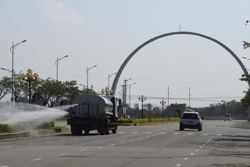 Đà Nẵng thu hút 361 triệu USD vào 44 dự án FDI