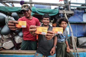 Biên lợi nhuận gộp 2018 của Viettel Global cao nhất 4 năm