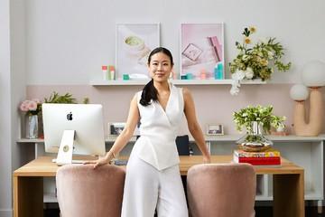 Nhớt sên, nọc ong - bí kíp thành công của mỹ phẩm Hàn tại Mỹ