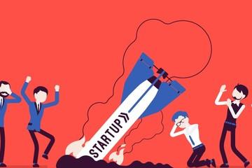 [Case study] Chuyện thất bại của một startup huy động được 4,7 triệu USD