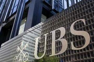 'Pháo đài tài chính' HSBC tại Hong Kong đối mặt với mối đe dọa lớn nhất sau nhiều năm