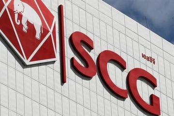 Tập đoàn SCG lần đầu tiên hé lộ lợi nhuận tại thị trường Việt Nam