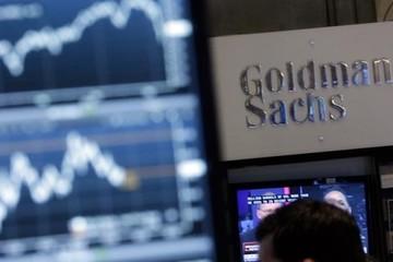 Malaysia dẫn độ cựu giám đốc điều hành của Goldman Sachs sang Mỹ
