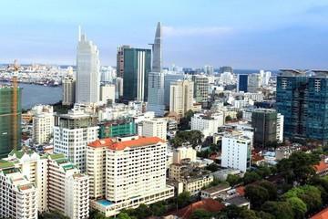 Cần phát triển hạ tầng và liên kết vùng kinh tế trọng điểm phía Nam