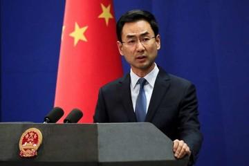 Phản ứng của Trung Quốc về lời dọa tăng thuế của Trump