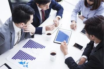 Doanh nghiệp IT Nhật khó thu hút nhân sự Việt vì lương thiếu cạnh tranh