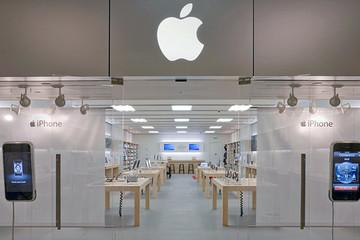 iPhone có thể sắp tăng giá vì quyết định của ông Trump