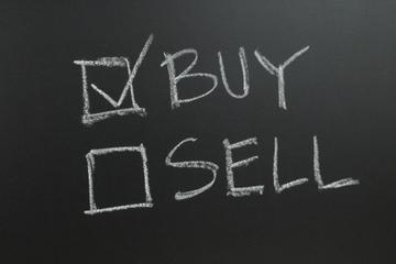 MWG, PVC, VGC, PCG, STT, NVB: Thông tin giao dịch cổ phiếu