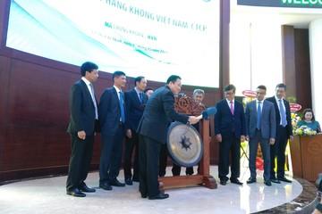 Vietnam Airlines sẽ thoái vốn Nhà nước xuống 51%