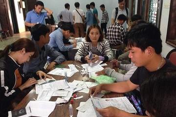 Vì sao Hàn Quốc dừng tuyển lao động tại 11 tỉnh, thành Việt Nam?