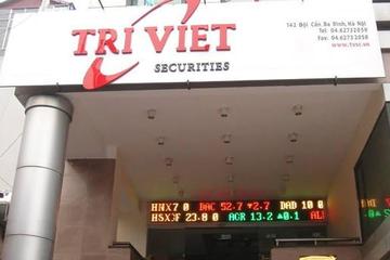TVB chào bán cổ phiếu cho cổ đông hiện hữu tỷ lệ 1:1