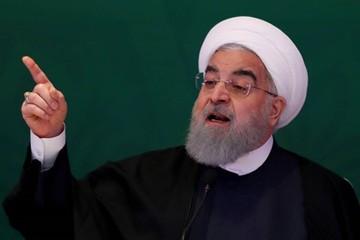 Iran sẽ tái khởi động chương trình hạt nhân để đáp trả Mỹ