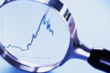 Nhận định thị trường ngày 8/5: 'Tiếp tục giảm điểm'