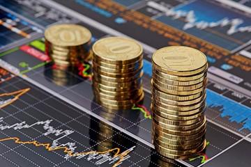 Dịch vụ và Xây dựng cấp nước Đồng Nai chốt quyền trả cổ tức bằng tiền 25%