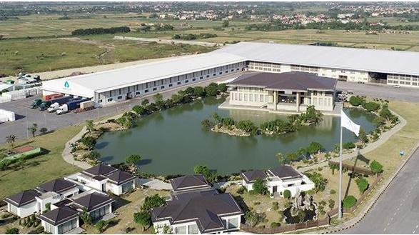 Việt Nam sản xuất thành công túi phân hủy sinh học hoàn toàn