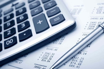 HQC, THI, CII, HTL, TDH, DPG, HFS, API: Thông tin giao dịch cổ phiếu