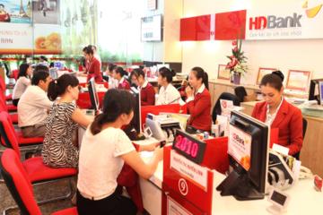 Nhà Phú Nhuận muốn thoái vốn tại HDBank, giá khởi điểm không thấp hơn 29.761 đồng/cp