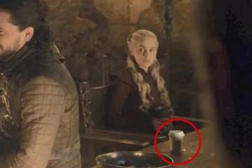 Starbucks hưởng lợi 2,3 tỷ USD nhờ được quảng cáo miễn phí trong Game of Thrones