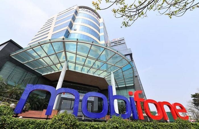 'Chia tay' AVG, tiền gửi ngân hàng của Mobifone tăng vọt lên gần 15.000 tỷ đồng