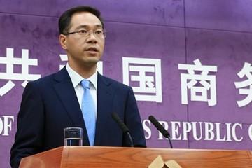 Trung Quốc tuyên bố đáp trả Mỹ