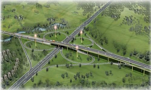 Cường Thuận IDICO trình kế hoạch lãi tăng 10%, dành 2.050 tỷ đồng đầu tư