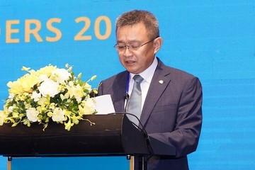 CEO Vietnam Airlines: Hàng không giá rẻ sẽ là tương lai