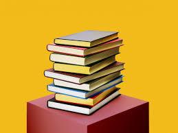 5 cuốn sách được lựa chọn bởi các doanh nhân