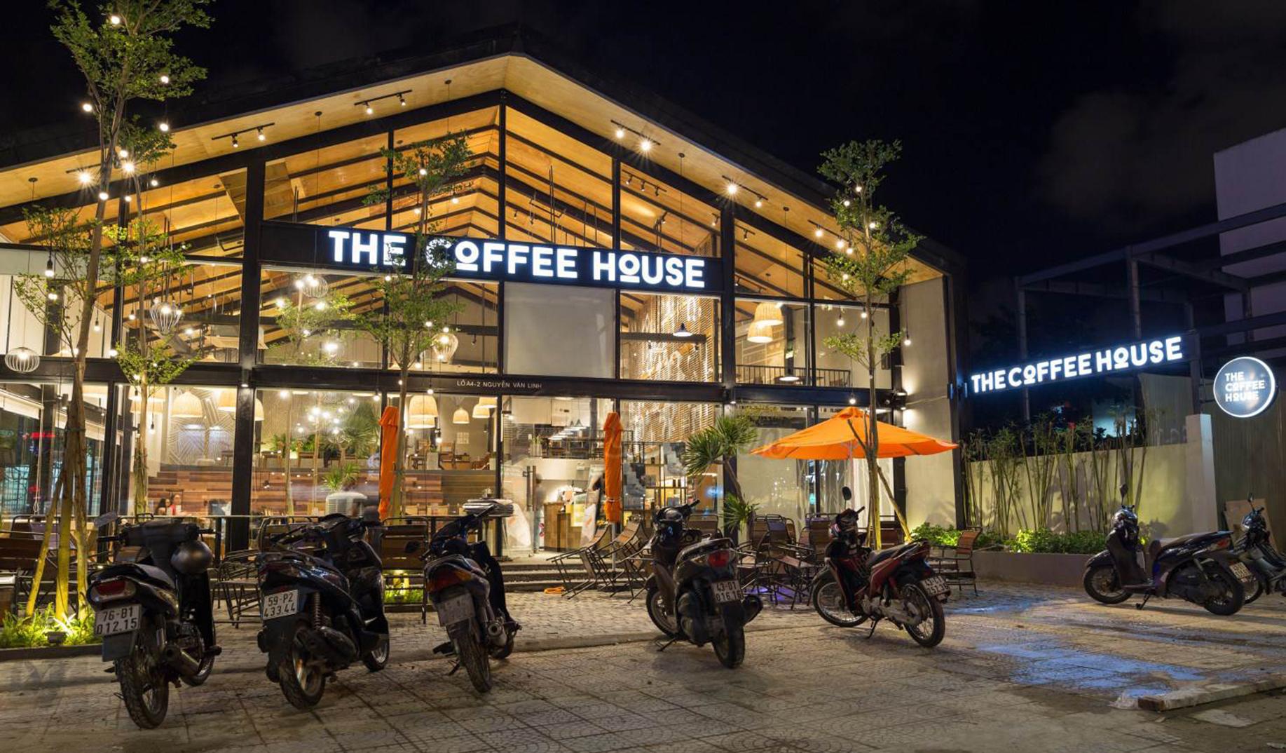 'Cánh én' The Coffee House và nỗ lực 'làm nên mùa xuân' thay đổi định kiến cà phê Việt là sản phẩm chất lượng thấp, giá rẻ