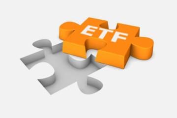 BSC: ETF FTSE có thể thêm POW vào danh mục