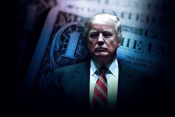 Quá say đòn vì ông Trump, trader ngừng 'đoán già đoán non'