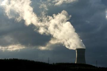 Ngàn tỷ USD của giới đầu tư có thể 'bốc hơi' vì biến đổi khí hậu