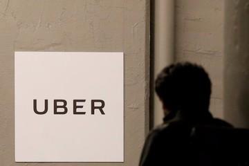 Điểm lại những vụ bê bối lớn nhất lịch sử của Uber (P1)