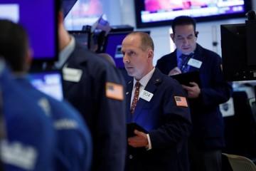 Dow Jones mất hơn 600 điểm, Nasdaq giảm mạnh nhất năm do Trung Quốc tăng thuế đáp trả Mỹ