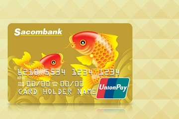 Chủ thẻ Sacombank UnionPay có cơ hội du lịch Singapore trọn gói