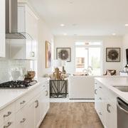 13 cách đơn giản khiến giá trị ngôi nhà của bạn tăng lên
