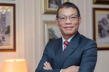 Phó Tổng giám đốc Vingroup: Xin ý kiến Chủ tịch Phạm Nhật Vượng, 1-2 phút được phản hồi