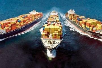 Bức tranh ngành vận tải đường thủy không mấy tươi sáng trong quý I/2019