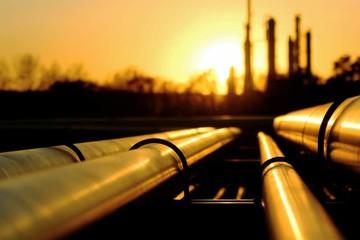 OPEC dự báo nhu cầu dầu mỏ tiếp tục tăng trong năm nay