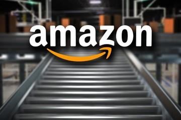 Amazon trả 10.000 USD và 3 tháng lương cho nhân viên lập công ty riêng