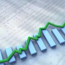 Nhận định thị trường ngày 16/5: 'Đà tăng có thể tiếp diễn'