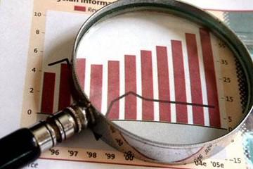 Nhận định thị trường ngày 17/5: 'Lực cung có thể tăng mạnh'
