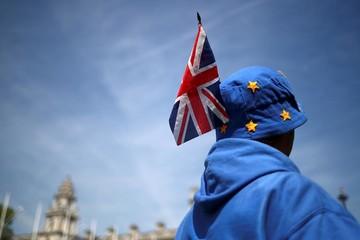 Anh khẳng định không chi trả cho việc tiếp cận thị trường EU