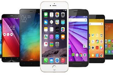 Cục thuế TP HCM phủ nhận việc đưa điện thoại di động vào diện chịu thuế TTĐB