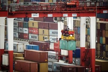 Bloomberg: Trung Quốc còn 'kho đạn dược' 3.650 tỷ USD trong cuộc chiến thương mại với Mỹ