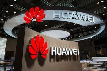 Huawei phản ứng ra sao trước lệnh cấm vận của Trump