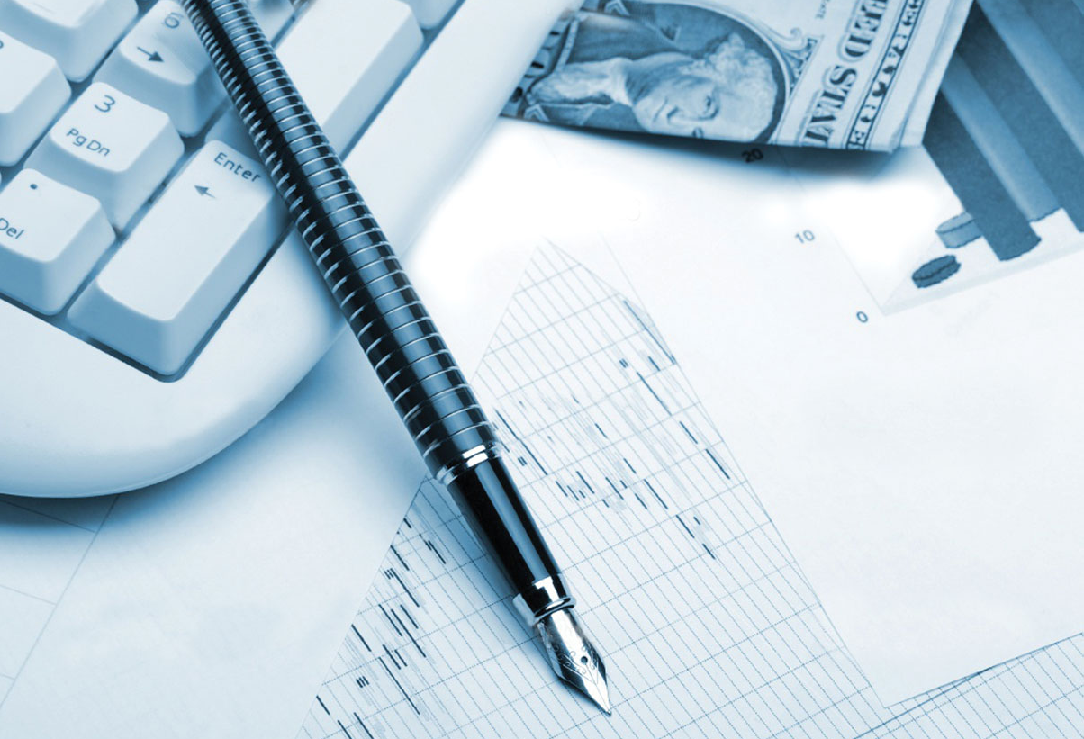 HBC, FCN, NTL, HPX, AMV, MST: Thông tin giao dịch cổ phiếu